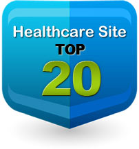 Top Healthcare Degrees Sites