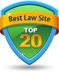 Top Law Degrees Sites