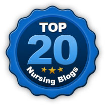 Top Nursing Degrees Sites